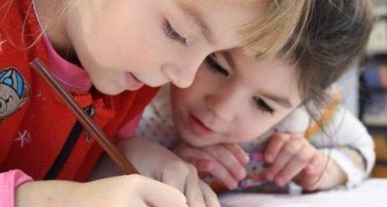 School board attaches non-compete clause to building sale