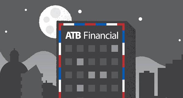 ATB Financial backs crowdfunding initiative for women entrepreneurs