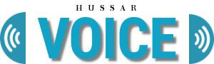 Hussar Voice