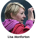 Lida Monforton