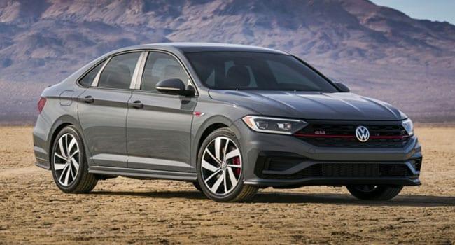Alberta new vehicle sales sluggish