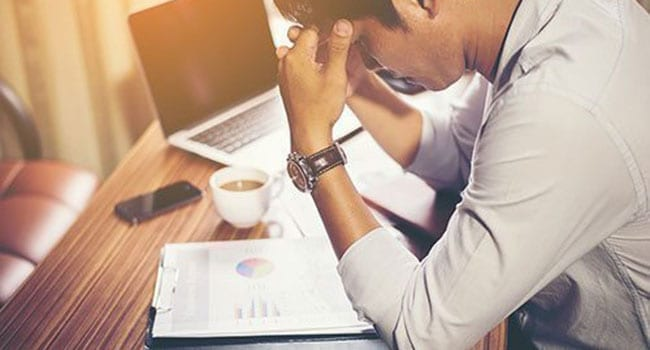 ADHD can stall your career