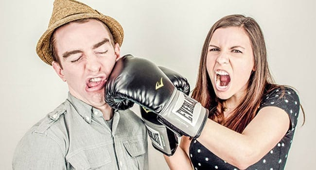 Conflict management tips for your group or club