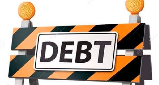 Alberta government debt growth highest in the country