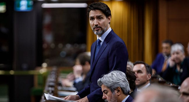 How the Opposition can use the WE scandal to topple Trudeau