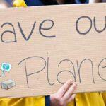 climate-change-environmentalism