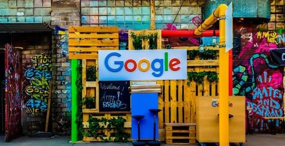 Google's leverage raises serious antitrust allegations
