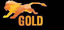 South Orogrande Exploration Program Update