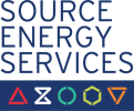 Source Energy Services Obtains Further Liquidity Support From its Noteholders and Lenders
