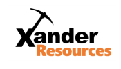 Xander Resources Exploration Update on Fenelon and Val d'Or Properties