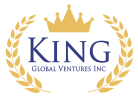 King Global Ventures Closes Financing