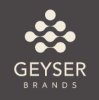 Geyser Brands Inc. Exchange Suspension