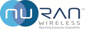 NuRAN Wireless Reports Third Quarter 2020 Financial Results
