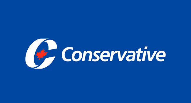 One step forward, two steps back for the Conservatives