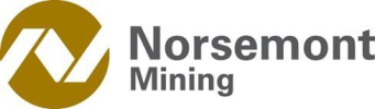 Norsemont Closes $1.5 Million Private Placement