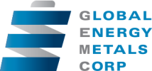 Global Energy Metals Provides Update on Its Cobalt-Copper-Nickel Project Portfolio
