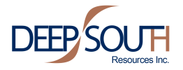 Deep-South Private Placement Over-Subscribed and Increases the Offering to $2.5 Million