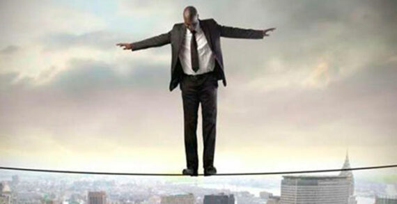Seven things business owners fear