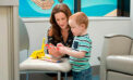 Neonatal heart surgery survivors face kidney, blood pressure issues