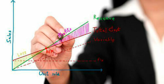 Pricing mistakes every business makes