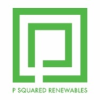 P Squared Renewables Inc. and Universal Ibogaine Inc. Announce TSXV Conditional Approval of Qualifying Transaction