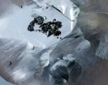 'Superdeep' diamonds shed light on Earth's inner workings