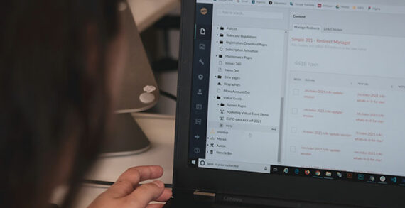 Putting extensions to work from your Chrome browser