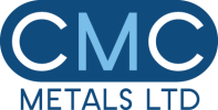 CMC Announces Positive Preliminary Exploration Results at its Bridal Veil Property in Newfoundland