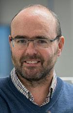 Graham Pearson