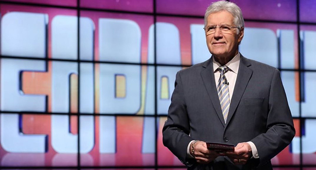 What Jeopardy! teaches us about learning styles