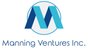 Manning Ventures Investor Intends to Participate in Current Stock Offering