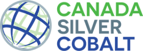 Canada Silver Cobalt Works  to Outline Plans  for its Re-2Ox Technology for Battery Metals Extraction and Recycling at the Benzinga Cleantech Small Cap Conference April 22