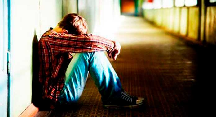 Still waiting for accountability on youth mental illness