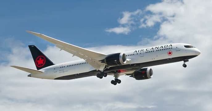 Why bailing out Air Canada is counterproductive