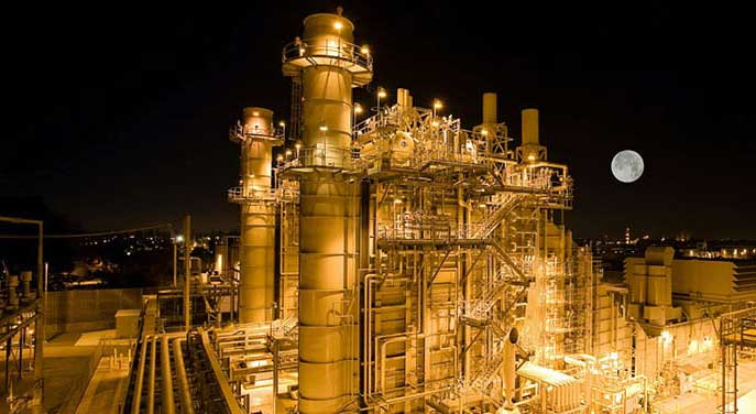 Canadian oil and gas sector has huge impact in U.S.