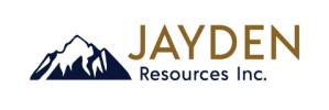 Jayden Begins 6000m Drill Program at Storm Lake